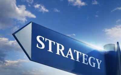 5 Reasons Strategic Plans Fail
