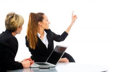 How do You Write an Executive Summary?