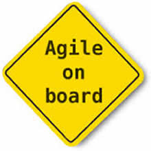 Is Agile Here to Stay?