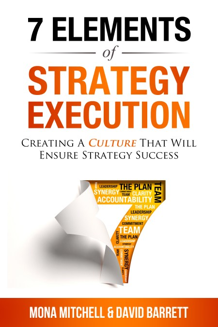 You Need a Sound Strategic Plan to be Able to Execute Well