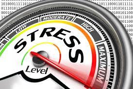 Do You Have a Strategy Stress Test (SST)