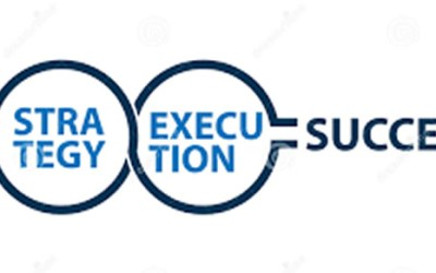 The Key to Strategic Planning is Execution Planning