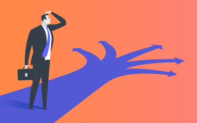 Good Decision-Making – Part 1
