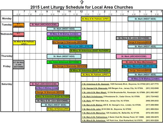 Timetable_Lent_Masses2015