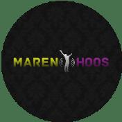 marenhoos_logo