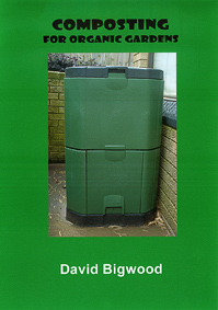 Composting Cover small