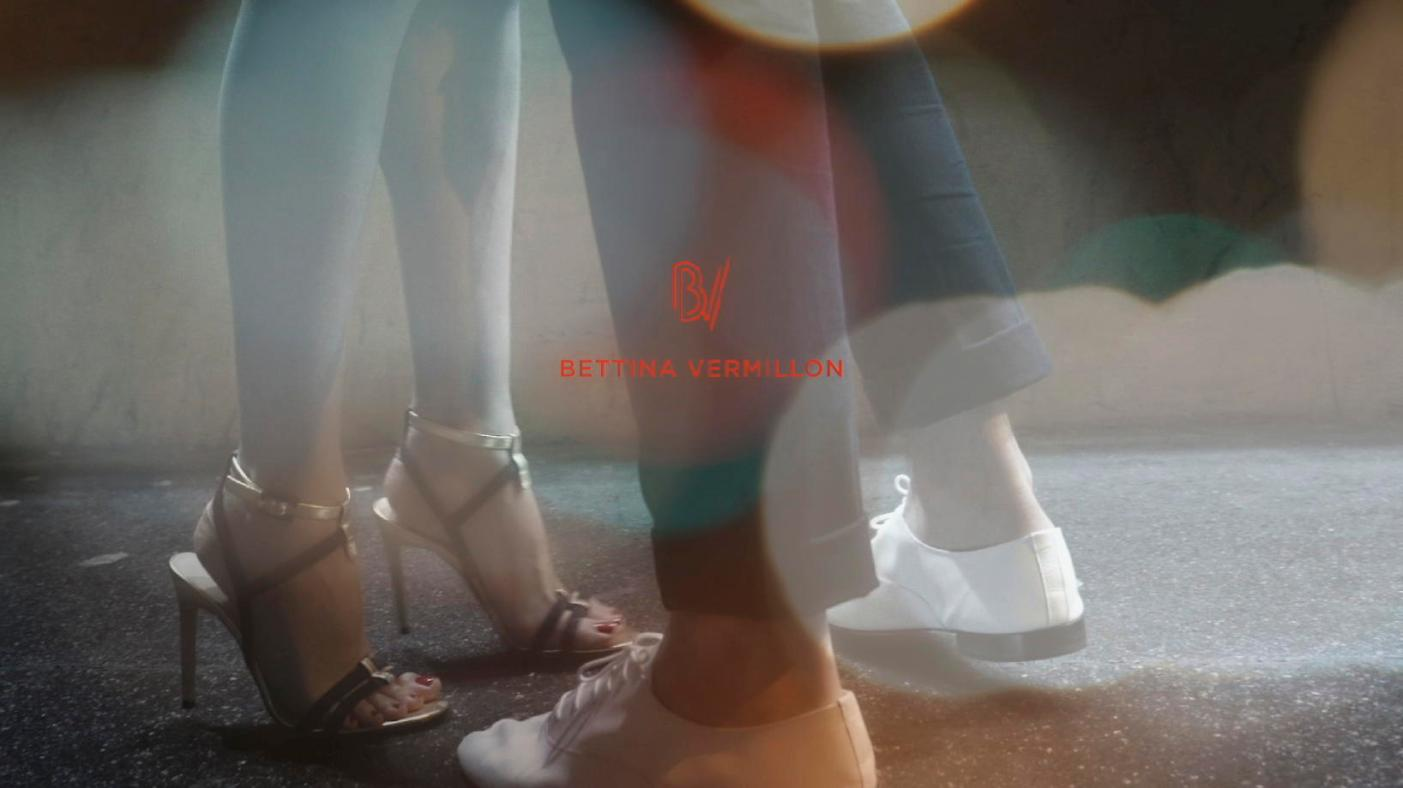 Bettina V film 2 DEF2-2