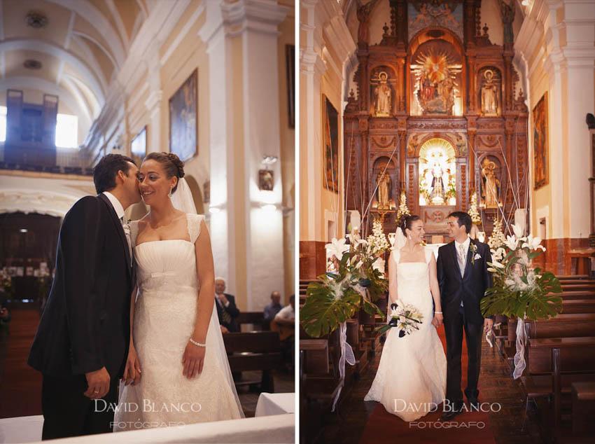 Iglesia_de_la_Santisima_Trinidad_Alcazar_de_San_Juan