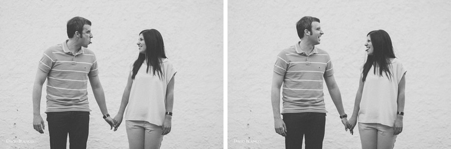 Sesion_de_Pareja_en_Ciudad Real_Love_Session_David_Blanco_012