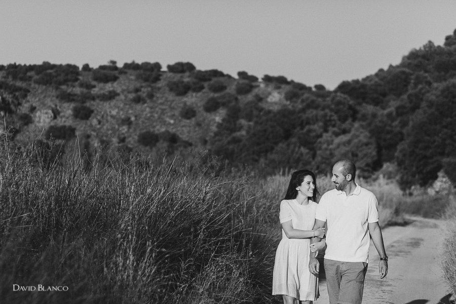 Preboda_en_ciudad_real_love_session_Sesion_de_Pareja_david_blanco_030