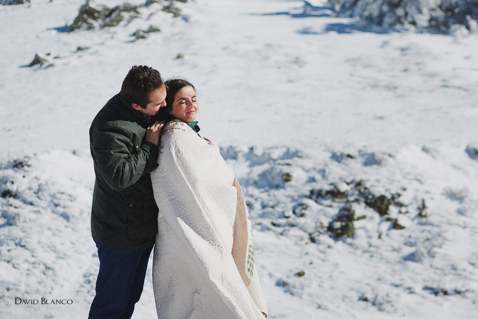 Preboda_en_Invierno_Winter_Session_David_Blanco_004