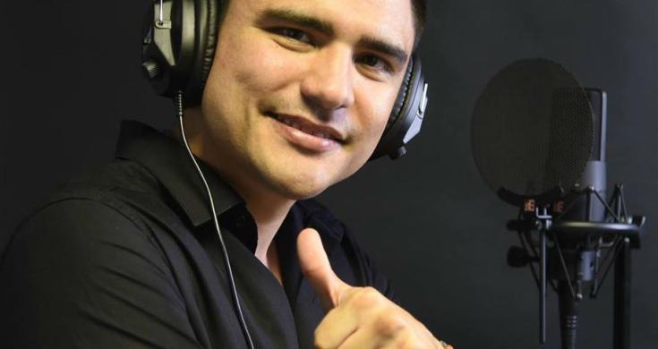 VENTAS y LIDERAZGO COMERCIAL con Gerardo Rodríguez 3