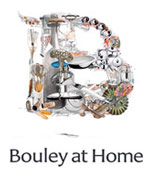 Bouley at Home Private Dining