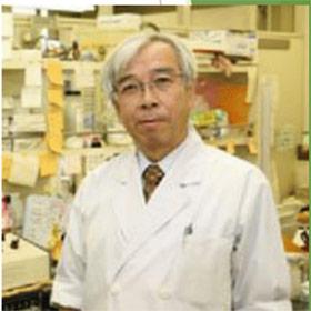 dr-okada-3