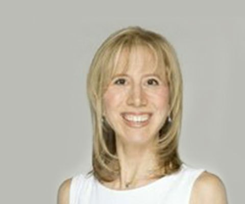 Dr. Jill Baron MD, The Chef and the Doctor