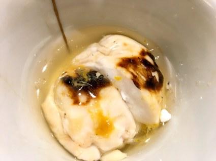 tempura-matsu-popup-02
