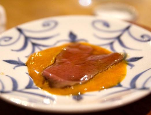 matsu-chef-select-02