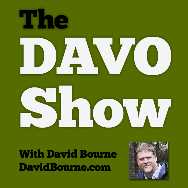 DB Text Logo01 podcast DavoShow1 600px
