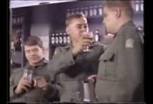 The Virgin Soldiers 1969