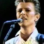 panic in detroit live 1990