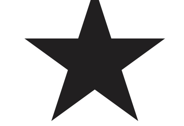 David Bowie receives 5 posthumous nominations at the 2017 Grammy Awards!