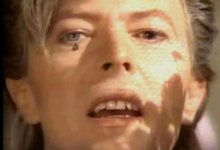 Another Splendid Crop of BOWIE FAN-tastic Tweets