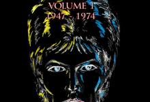 WIN NEW BOOK, THE DAVID BOWIE CHRONOLOGY VOLUME 1: 1947 – 1974!