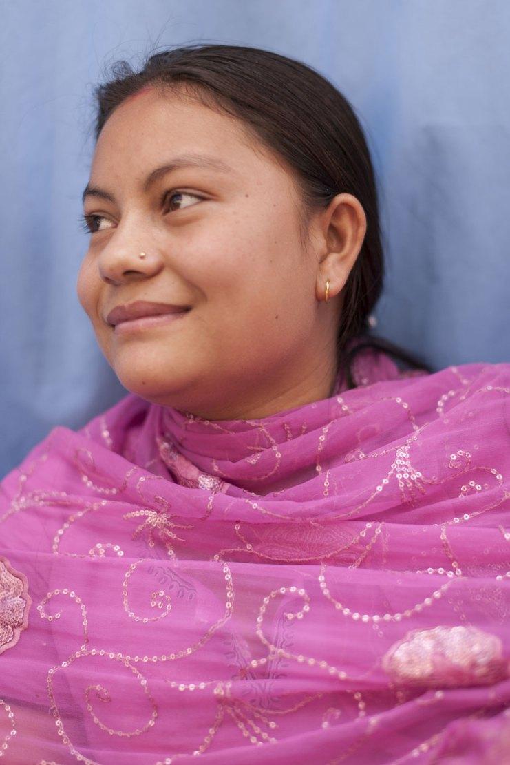 DavidBrunetti_EveryChild_Nepal_ChildDomesticWorkers_006