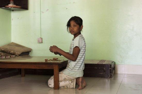 DavidBrunetti_EveryChild_Nepal_ChildDomesticWorkers_007