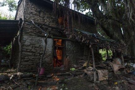 DavidBrunetti_EveryChild_Nepal_ChildDomesticWorkers_012