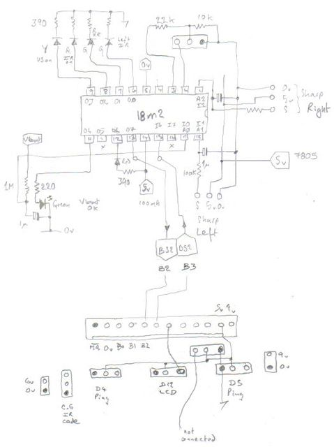 Diagram Standard Vga Wiring File Vb35432