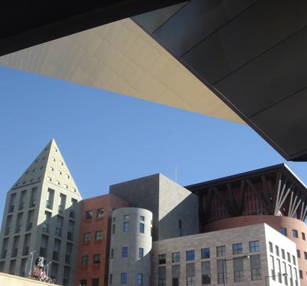 golden-triangle-district.jpg