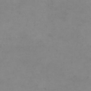 mochaGrunge from subtlepatterns.com