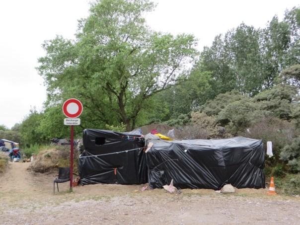 Calais June 2015 2015-06-21 063