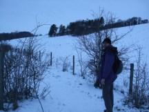 Walking Home for Christmas 075