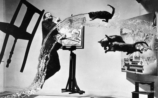 dali-atomicus-salvador-dali-1948
