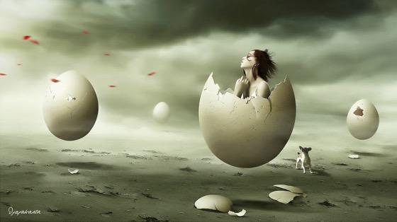 egg-island-djajakarta