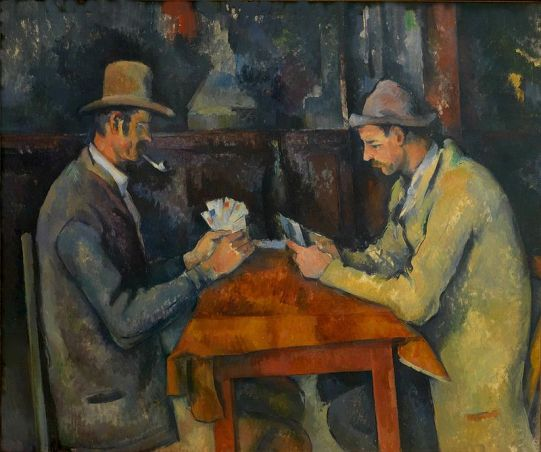 paul_cezanne_1892-95_les_joueurs_de_carte_the_card_players_60_x_73_cm_oil_on_canvas_courtauld_institute_of_art_london