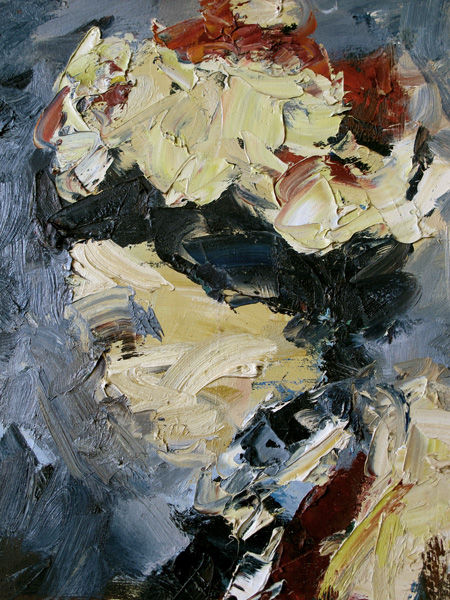 abstract-expressionism-vs-pop-art
