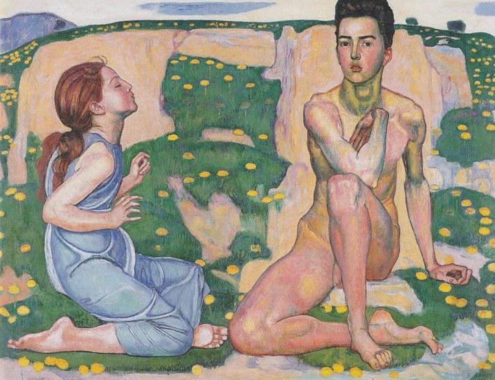 spring-ferdinand-holder-1901