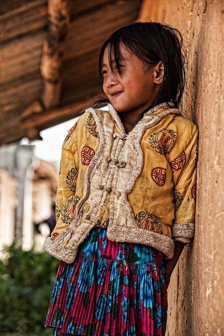young hmong photo rehahn croqueville
