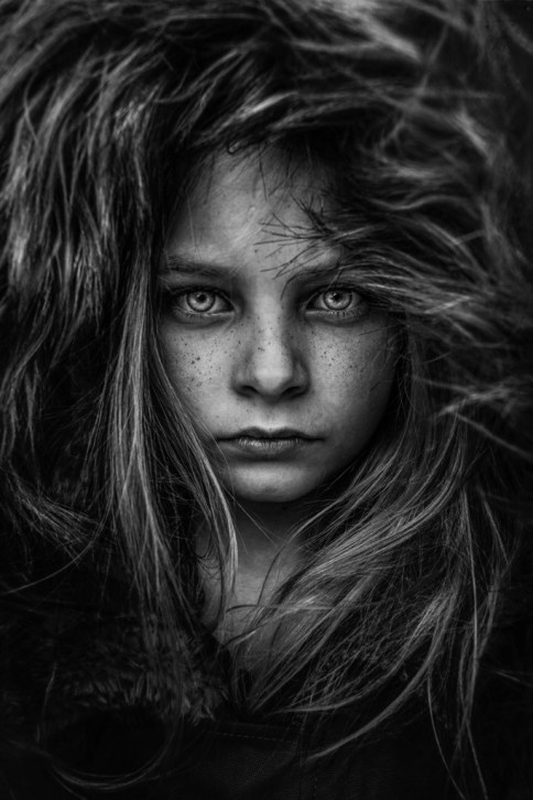 HONORABLE-MENTION-8-410-Isabelle-Lee-Jeffries-UK