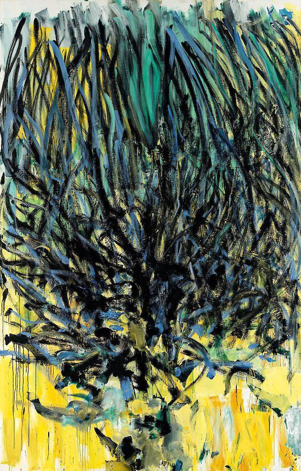 joan-mitchell-tilleul-1978-trivium-art-history.600x0