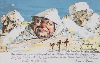 nolde-mountain-e1392998407447