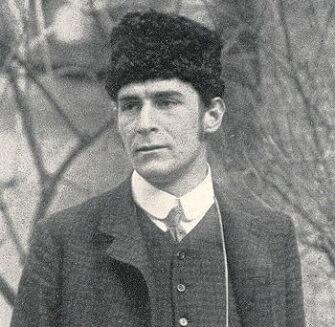 Franz-Marc