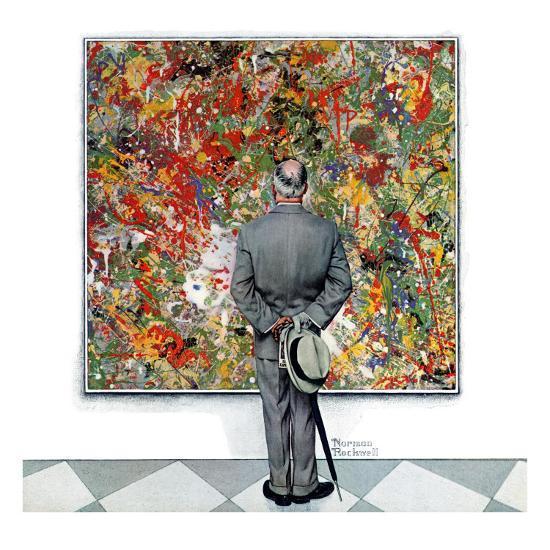 art-connoisseur-january-13-1962_u-l-pc6tqk0