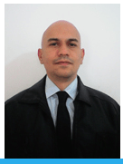 Photo ofDavid Cisneros Tellechea