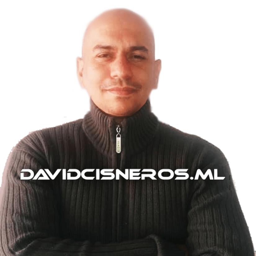davidcisneros.ml