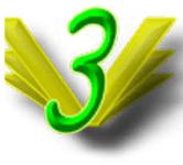 volar3.com