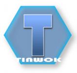 tinwok